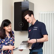how to choose the best boiler